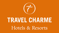 Travel Charme - Logo