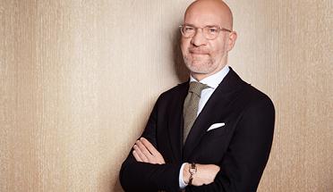 Andreas Bernkopf - Hirmer Management