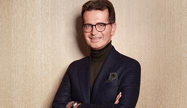 Frank Troch - Hirmer Management