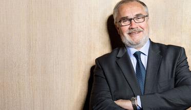 Matthias Brockmann - Hirmer Management
